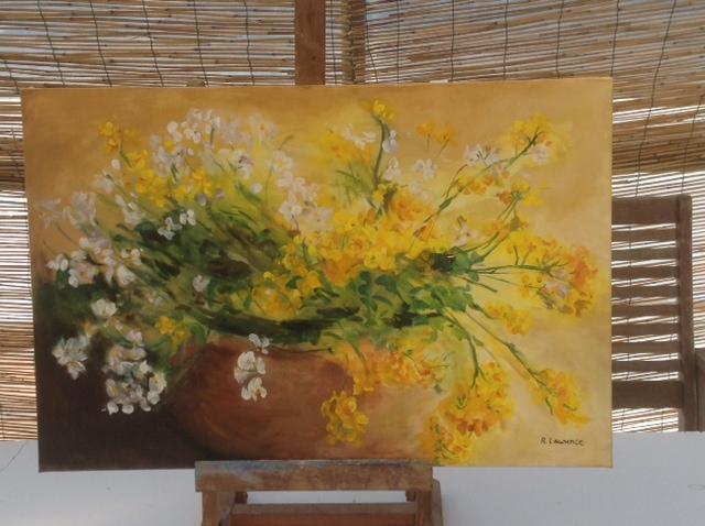 corso_di_pittura_1