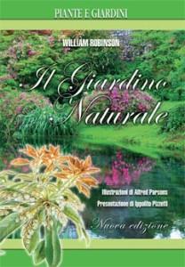il_giardino_naturale
